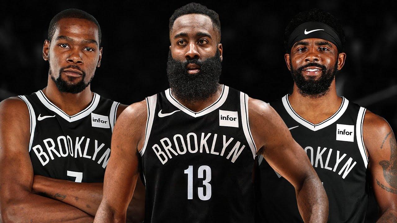 Ngôi sao NBA